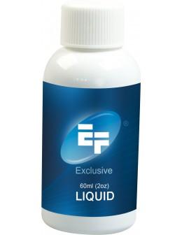 EFexclusive Nail Liquid 2oz.