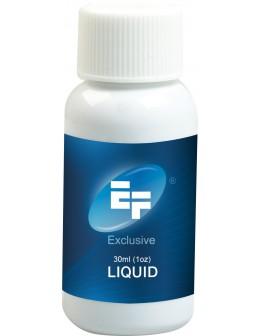 EFexclusive Nail Liquid 1oz.
