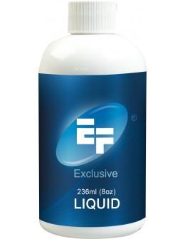 EFexclusive Nail Liquid 8oz.