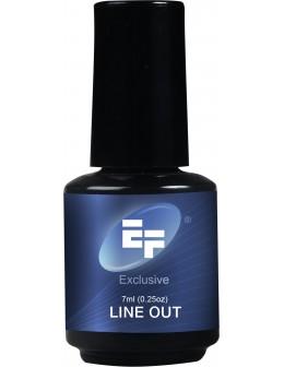 EFexclusive Line Out 1/4oz.
