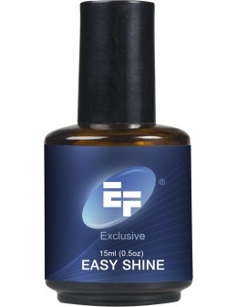 EF Exclusive Easy Shine 0.5oz