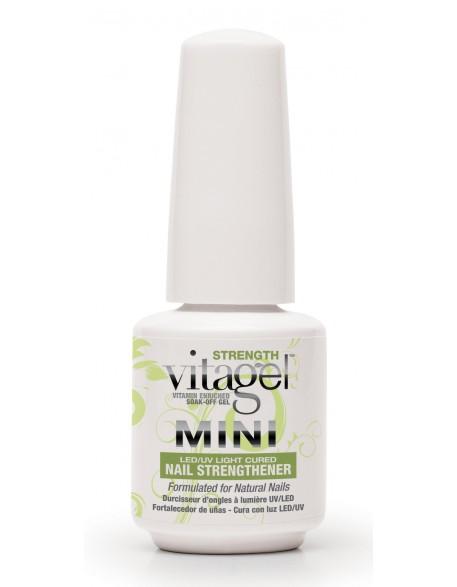 handnail-harmony-gelish-vitagel-mini-nail-strengthener-strength-03oz.jpg