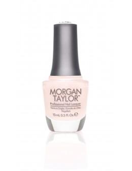 Morgan Taylor Nail Lacquer 0.5oz - Sugar Fix