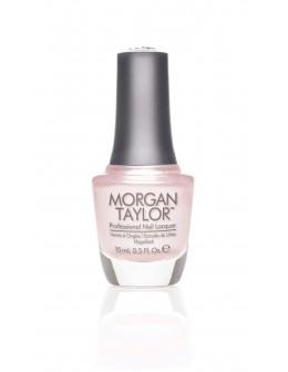 Morgan Taylor Nail Lacquer 0.5oz - Adorned in Diamonds