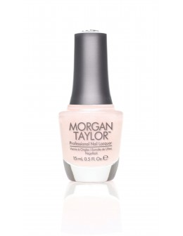 Lakier Morgan Taylor 15ml - Sweet Surrender