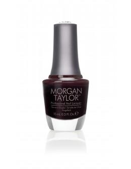 Morgan Taylor Nail Lacquer 0.5oz - Most Wanted