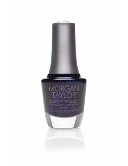 Lakier Morgan Taylor 15ml - All The Right Moves