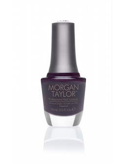 Lakier Morgan Taylor 15ml - A-Muse Me