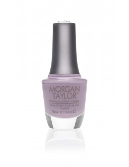 Morgan Taylor Nail Lacquer 0.5oz - Wish You Were Here