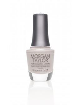 Morgan Taylor Nail Lacquer 0.5oz - Scene Queen