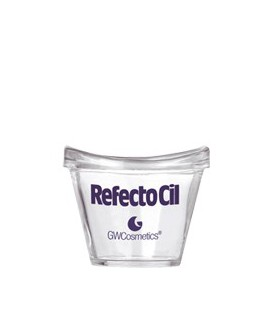 RefectoCil Eye Bath Plastic 1pc.