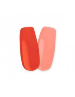 ESN Duo Color Gel 0.25oz - Halloween to Cadillac
