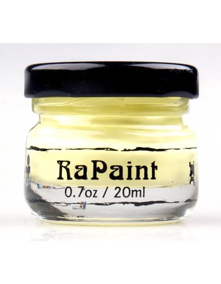 Farbka akrylowa RaNails RaPaint - R006 - Chamois