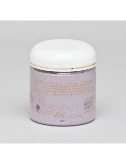 Peeling Estelina's Spa Treatment Scrub 180g - Lavish Lavender
