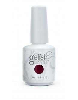 Hand&Nail Harmony GELISH Soak Off Gel Polish 0.5oz. - Dancer, Pancer & Cranberry Vixen