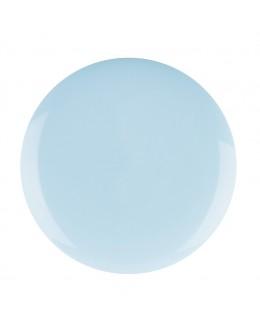 Hand&Nail Harmony GELISH Soak Off Gel Polish Once Upon A Dream 0.5oz - My One Blue Love