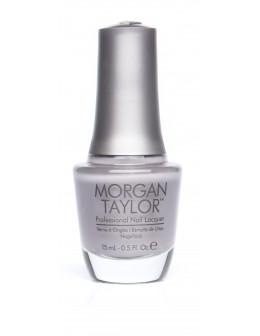 Morgan Taylor Nail Lacquer 0.5oz - Pretty Wild