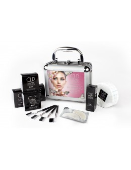 Creative Lash Design Alluring Look Kit