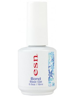 Żel ESN Bond Base Gel 1/2oz.