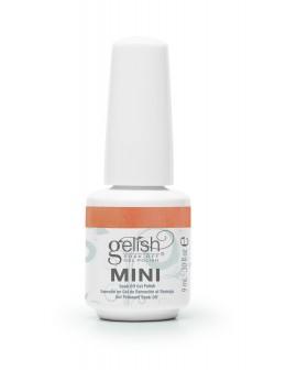 Hand&Nail Harmony GELISH MINI Soak Off Gel Polish 0.3oz - Deset Sands