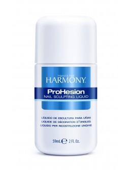 Hand&Nail Harmony ProHesion Sclulpting Nail Liquid 2oz.
