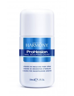 Liquid Hand&Nail Harmony ProHesion Sclulpting Liquid 59ml