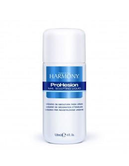 Liquid Hand&Nail Harmony ProHesion Sclulpting Liquid 120ml