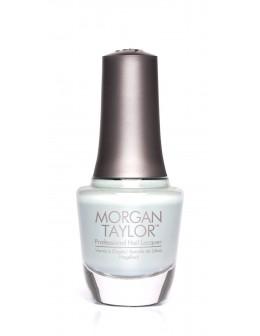 Morgan Taylor Nail Lacquer Neon Lights 0.5oz - Hocus Pocus