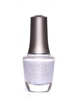 Lakier Morgan Taylor Enchantment 15ml - Who-Dini?