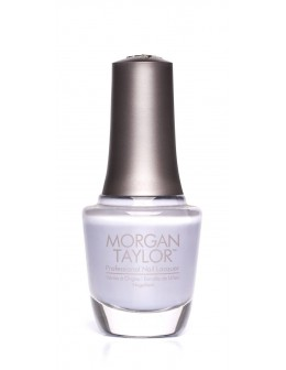 Morgan Taylor Nail Lacquer Enchantment 0.5oz - Who-Dini?