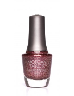 Morgan Taylor Nail Lacquer Enchantment 0.5oz - I'm Good Witch