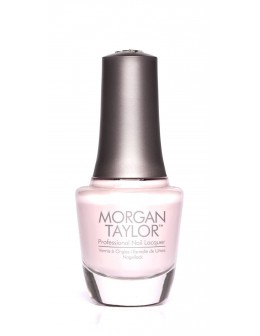Morgan Taylor Nail Lacquer Enchantment 0.5oz - Magician's Assistant