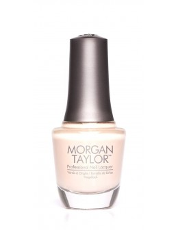 Morgan Taylor Nail Lacquer Enchantment 0.5oz - Simply Spellbound