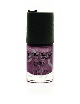 Hand&Nail Harmony MAGNETO Nail Lacquer 0.5oz - Drawn Together
