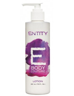 Balsam Entity Body Couture Lotion 231ml
