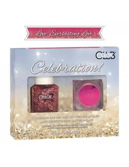 Color Club Celebration Collection Mini - Love: Everlasting Love