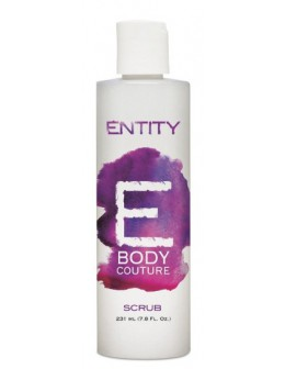 Entity Body Couture Scrub 231ml/7.8oz
