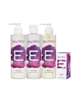 Entity Body Couture Kit