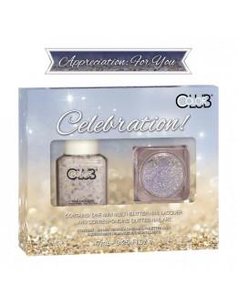 Color Club Celebration Collection Mini - Appreciation: For You