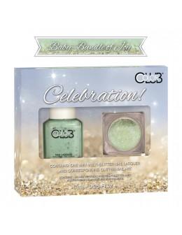 Color Club Celebration Collection Mini - Baby: Bundle of Joy