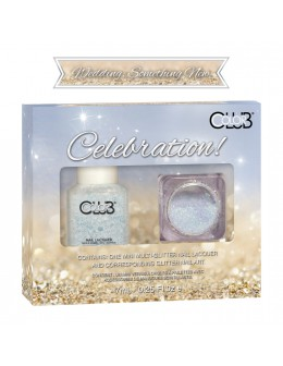 Color Club Celebration Collection Mini - Wedding: Something New
