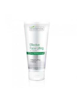 Bielenda Effective Face Lifting in Cream 200ml