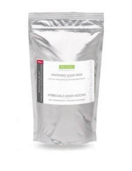 Bielenda Algae Face Mask 190g - Milk Protein (refill box)