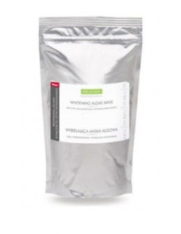Bielenda Algae Face Mask 190g - Cranberry (refill box)