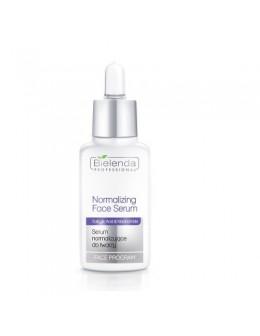 Bielenda Serum do twarzy 32ml - Normalizujące