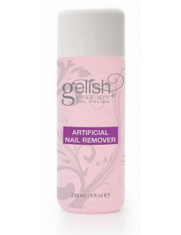 Hand&Nail Harmony Soak Off Remover 8oz.