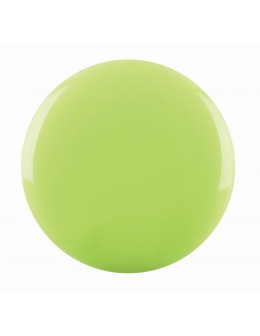 Hand&Nail Harmony GELISH Soak Off Gel Polish colors of Paradise Collection 0.5oz. - Lime All The Time