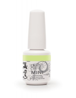 Żel Soak Off GELISH Hand&Nail Harmony Candy Land Collection 9ml - You Are Such a Sweet-Tart