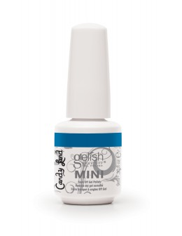 Żel Soak Off GELISH Hand&Nail Harmony Candy Land Collection 9ml - Sugar Daddy