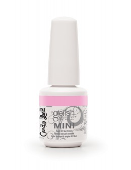 Żel Soak Off GELISH Hand&Nail Harmony Candy Land Collection 9ml - You're So Sweet You're Giving Me A Toothache